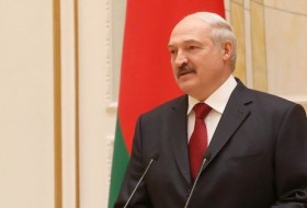 Lukashenko: Religion Will Not Be Studied In Schools
