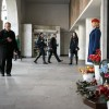 Catholics And Orthodoxes Revered Memory Of Those Killed In Minsk Metro