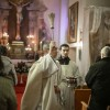 Dean Of Belarusian Parish In Vilnius Hopes To Have Full Church Of Believers In A Year
