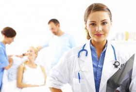 Second Congress of Christian Medics from Eastern Europe will be Held in Belarus