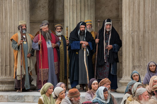 bible-pictures-sadducees-pharisees-1138177-mobile